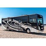 2021 Coachmen Sportscoach for sale 300288471