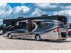 2021 Coachmen Sportscoach for sale 300290542