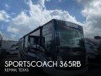2021 Coachmen Sportscoach for sale 300290894
