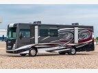 2021 Coachmen Sportscoach for sale 300292498