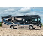 2021 Coachmen Sportscoach for sale 300292500
