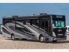 2021 Coachmen Sportscoach for sale 300292501