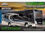 2021 Coachmen Sportscoach for sale 300292503