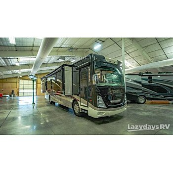 2021 Coachmen Sportscoach for sale 300294700
