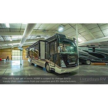 2021 Coachmen Sportscoach for sale 300294700