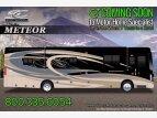 2021 Coachmen Sportscoach for sale 300299167
