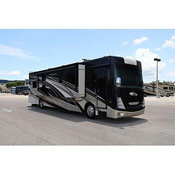 2021 Coachmen Sportscoach for sale 300305825