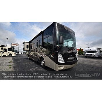 2021 Coachmen Sportscoach for sale 300308190