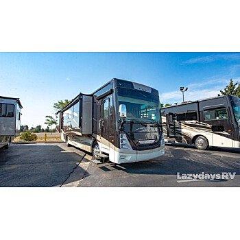 2021 Coachmen Sportscoach for sale 300308837