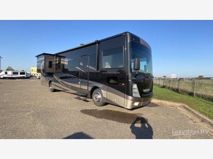2021 Coachmen Sportscoach for sale 300329899