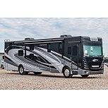 2021 Coachmen Sportscoach for sale 300333253