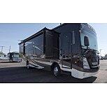 2021 Coachmen Sportscoach for sale 300337215