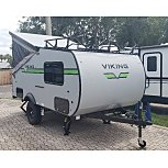 2021 Coachmen Viking for sale 300236409