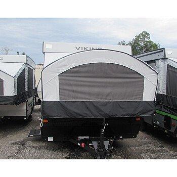 2021 Coachmen Viking for sale 300236580