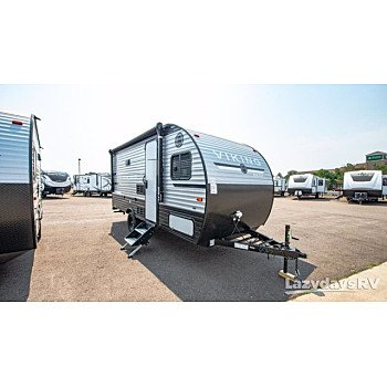2021 Coachmen Viking for sale 300237582