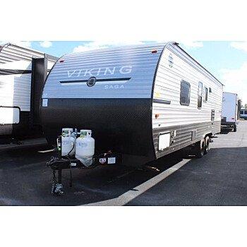 2021 Coachmen Viking for sale 300251312