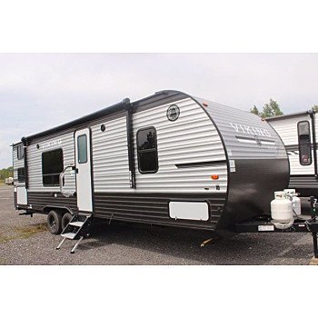 2021 Coachmen Viking for sale 300251340