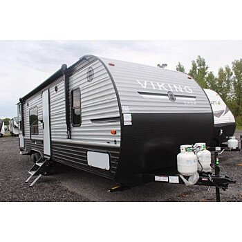 2021 Coachmen Viking for sale 300251341