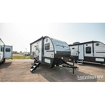 2021 Coachmen Viking for sale 300252635
