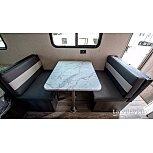 2021 Coachmen Viking for sale 300256015