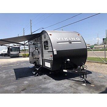2021 Coachmen Viking for sale 300257859