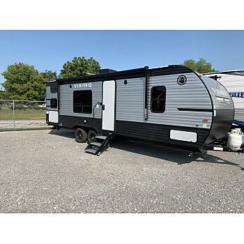 2021 Coachmen Viking for sale 300258667