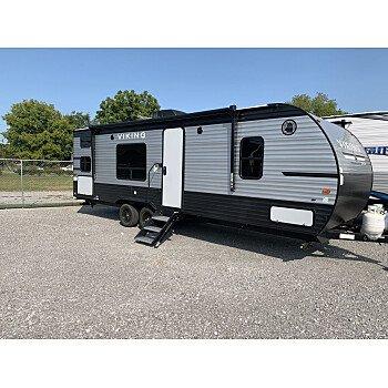 2021 Coachmen Viking for sale 300258667