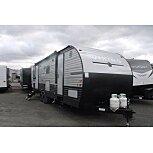 2021 Coachmen Viking for sale 300264153