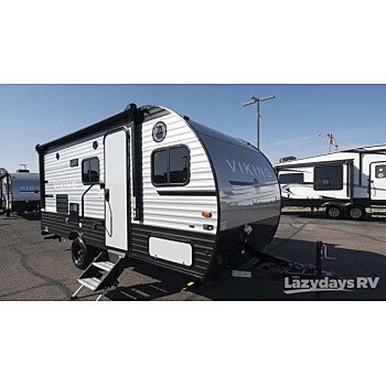 2021 Coachmen Viking for sale 300264804