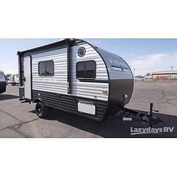 2021 Coachmen Viking for sale 300269025