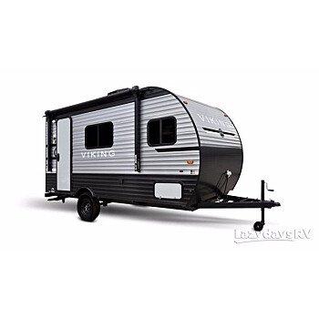 2021 Coachmen Viking for sale 300269027