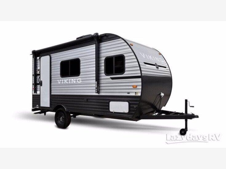 2021 Coachmen Viking for sale 300269030
