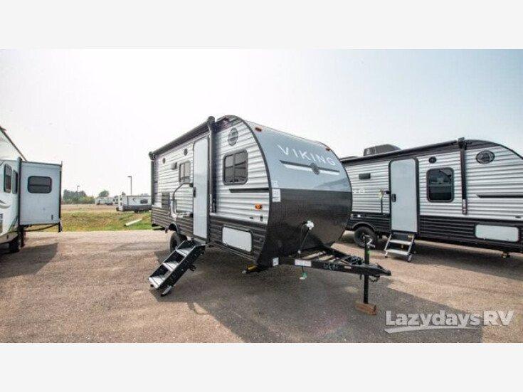 2021 Coachmen Viking for sale 300269045