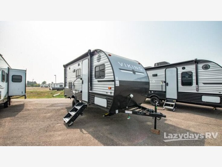 2021 Coachmen Viking for sale 300269047