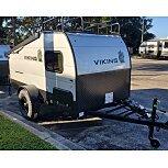 2021 Coachmen Viking for sale 300270125