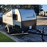 2021 Coachmen Viking for sale 300270125