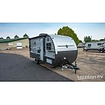 2021 Coachmen Viking for sale 300270777