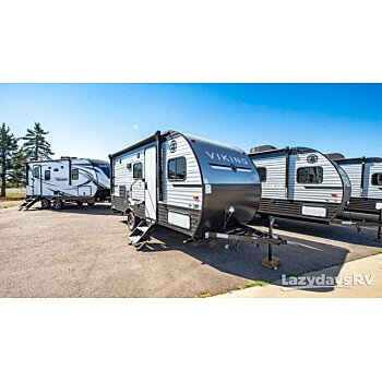2021 Coachmen Viking for sale 300271681