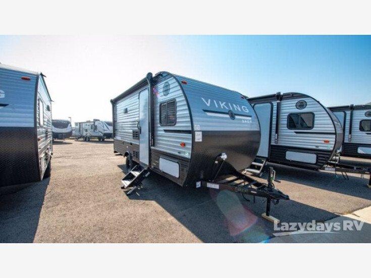 2021 Coachmen Viking for sale 300271704