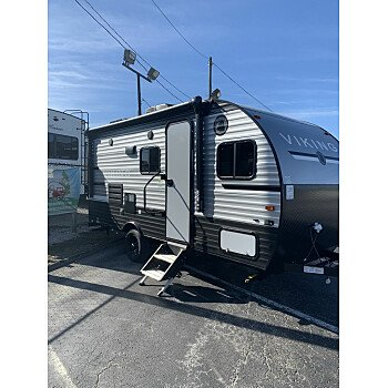 2021 Coachmen Viking for sale 300273358