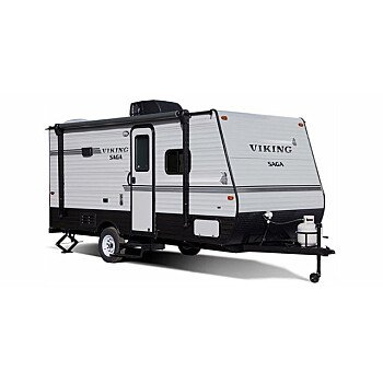 2021 Coachmen Viking for sale 300276561