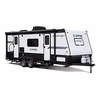2021 Coachmen Viking for sale 300276735