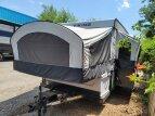 2021 Coachmen Viking for sale 300278483
