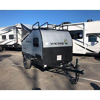 2021 Coachmen Viking for sale 300278828