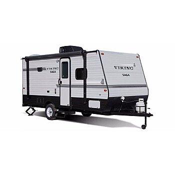 2021 Coachmen Viking for sale 300278877