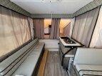2021 Coachmen Viking for sale 300280132