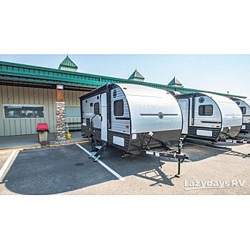 2021 Coachmen Viking for sale 300280995