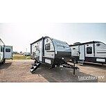 2021 Coachmen Viking for sale 300280997