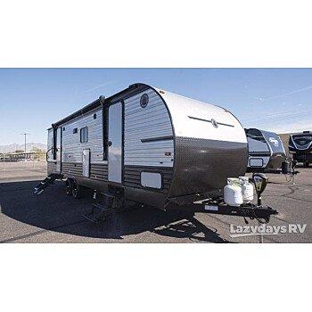 2021 Coachmen Viking for sale 300280999