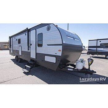 2021 Coachmen Viking for sale 300281002